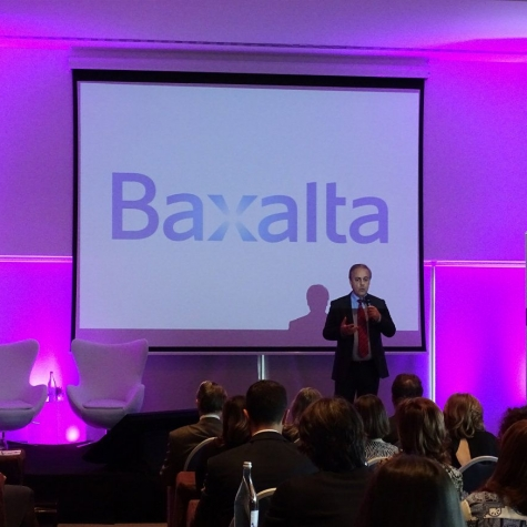 Baxalta_Galeria_4