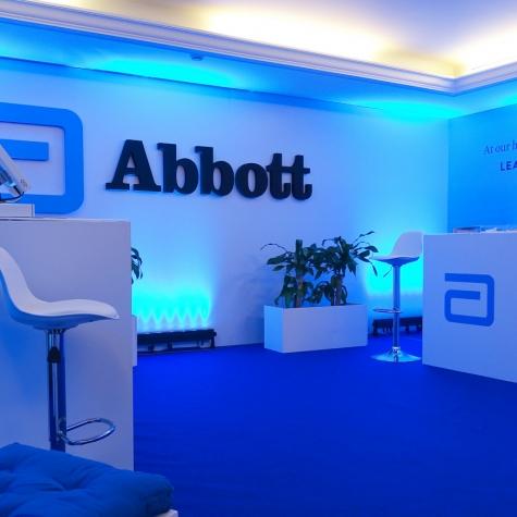 Abbott18_Galeria_6