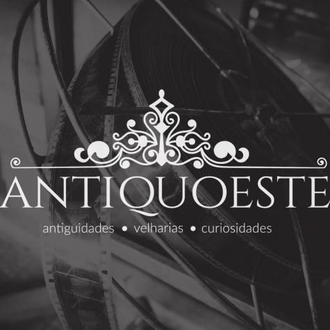 Antiquoeste15_Galeria_1