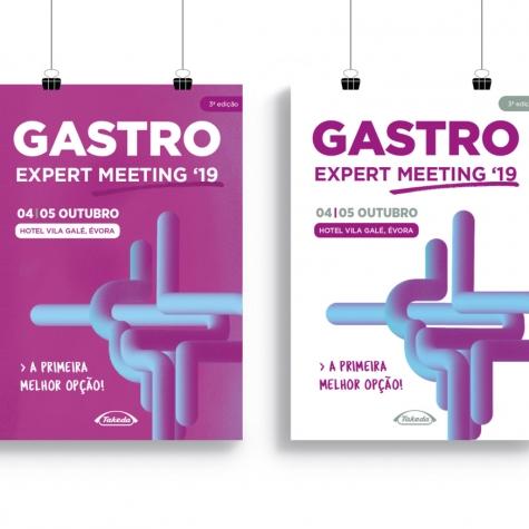 Gastro_Galeria_1