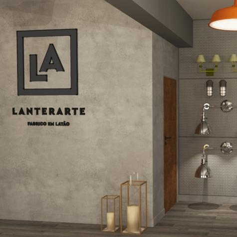Lanterarte_Galeria_2