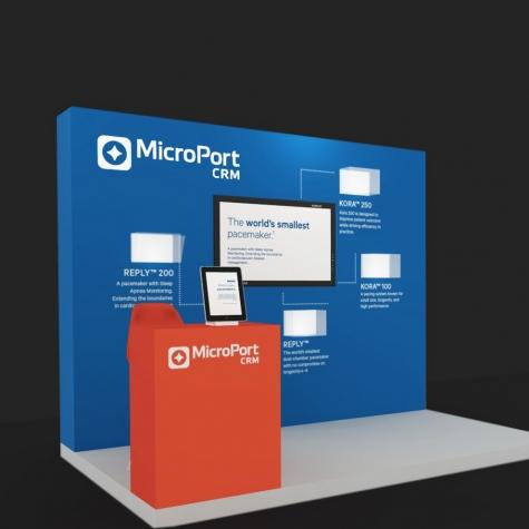 Microport_Galeria_4
