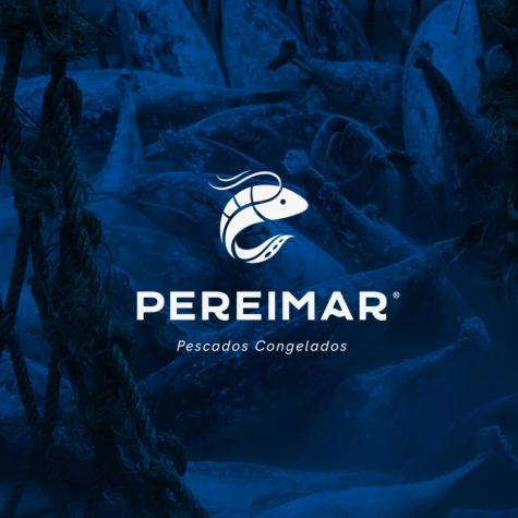 Pereimar_Galeria_1