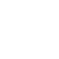 Metrica_Servicos_Ambientes